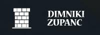 Izdelava spletne strani Dimniki Zupanc